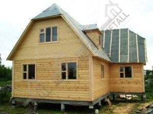 купить летний домик недорого Днепропетровск
