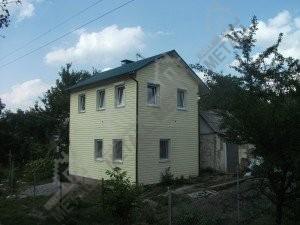 летние домики под ключ цена Днепропетровск
