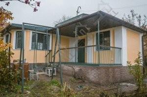 монтаж дачных домов