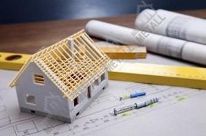 строительство коттеджей цены