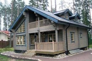 строительство каркасных домов днепропетровск