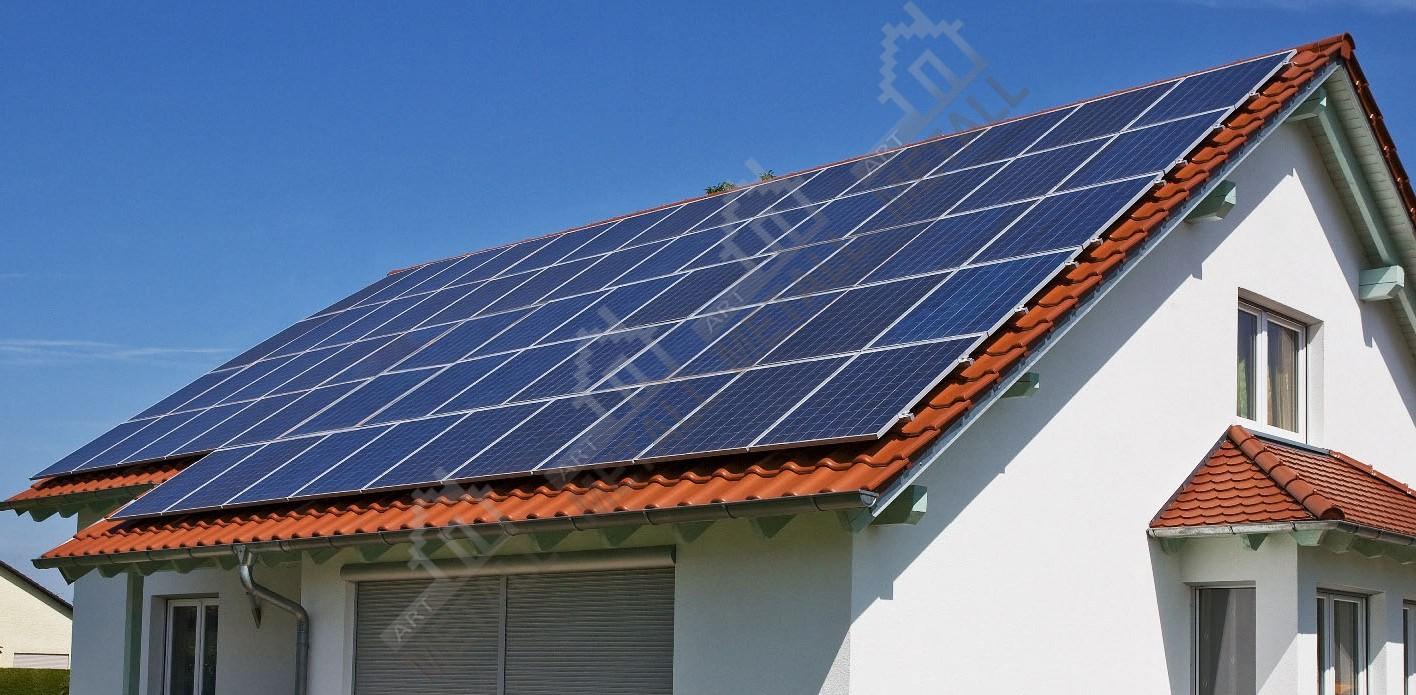 Как-создать-источник-солнечной-энергии-своими-руками