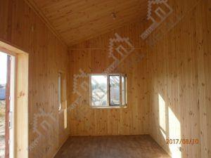 Дачный дом 23м2