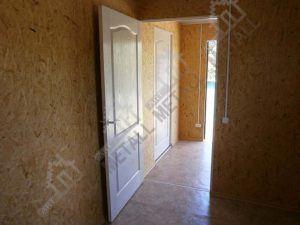 Дачный дом 30м2 (№1)