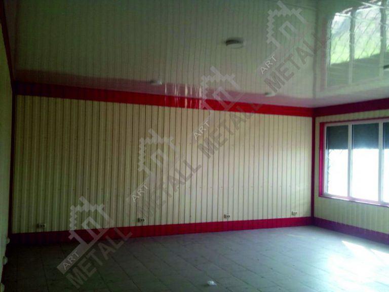 Торговый павильон 45м2